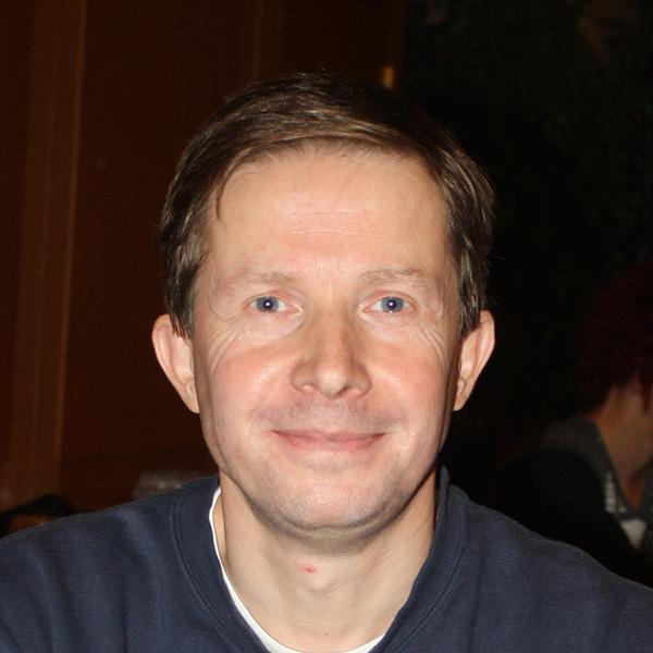 Lukas Nahlik